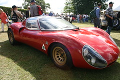 IMG_1507 (~stevem~) Tags: goodwood exotica motorsport supercars