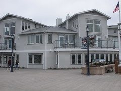 Bayfront One
