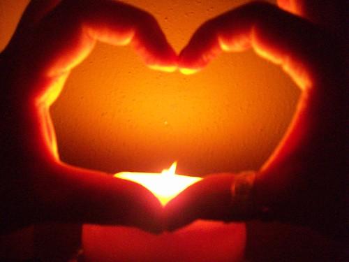 amor mio te amo. Amor Mio..Te amo!