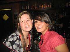 IMG_2866 (sketchghost) Tags: friends party drunk drinking kansascity ku ksu lawrencekansas salinakansas manhattankansas roelandpark coolfriends