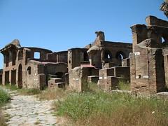 Rome 323.jpg