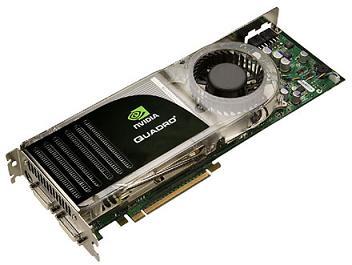 nvidia-quadro-fx-5600-graphics-card