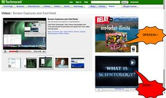 Technorati (Ethocom) Tags: etonnement