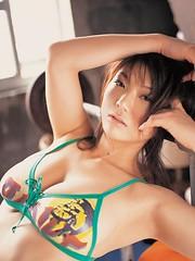 相澤仁美 画像76