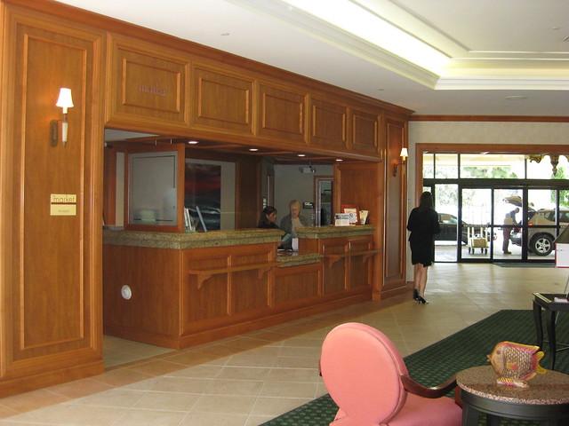 Casino In Oxnard