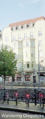 Uppsala 13