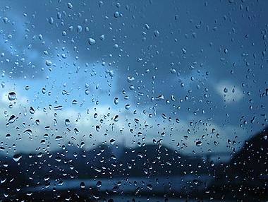 Lluvia (03) por zetchan.