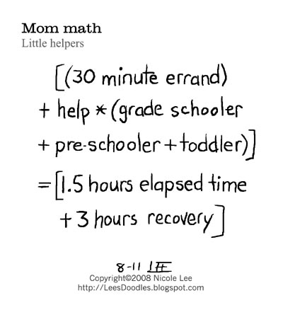2008_08_11_mom_math_little_helpers