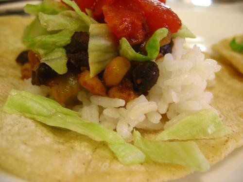 Tacos 004