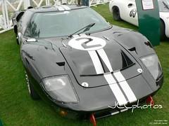 Le Mans Classic 2006 Ford GT40 MKII 1966 (jccphotos) Tags: ford car championship mac competition 2006 du voiture 1966 mans le mk2 24 40 gt monde endurance laren motorsport amon mkii victoire gt40 championnat heures ennstalclassic comptition vainqueur