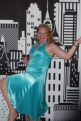 prom_night_104 (joewils) Tags: woman smile bluedress