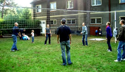 blog.juber.de-Grillparty Volleyball