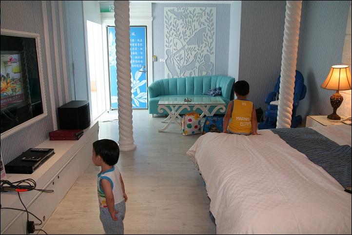美樂地motel012