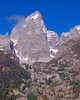 Grand Teton - Grand Teton National Park (Dave Stiles) Tags: tetons grandteton gtnp theperfectphotographer