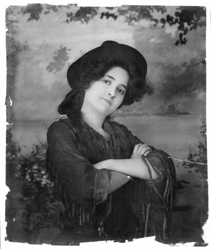 1902jpg