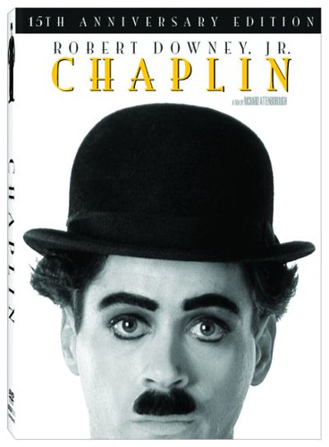 Chaplin_BoxArt