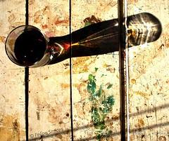 Desayuno (Felipe Smides) Tags: chile old art breakfast arte father s malta manolo desayuno viejo pap felipe abrazo morenita curacavi artisticexpression instantfave mywinners abigfave aplusphoto beatifulcapture artlegacy smides fotografiasmides funfanphotos felipesmides manuelescobar