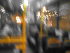 Misadventures on public transport 2884724516_a809621070_m