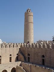 tunesie 2008 063 (fbeljaars) Tags: vakantie tunesia sousse tunesie