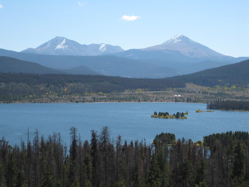 Rockies1.jpg