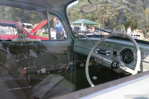 old vw beetle interior. Classic VW Beetle middot; VW Beetle interior
