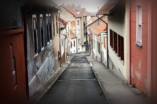 Fotografía: Lörinc