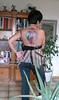 2008 09 30 Jenny-Janeth tattoo no 3 colouring (73)
