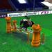 My_Horse___Me_2-WiiScreenshots21974Horse_gp_J8_0012 par gonintendo_flickr