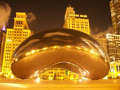 100_1163 (martiger) Tags: panorama chicago kodak sears bean milleniumpark planetarium adlerplanetarium chicagobean chicagopanorama chicagosky chicagonight johnhankock chicagobynight chicagoview z1285
