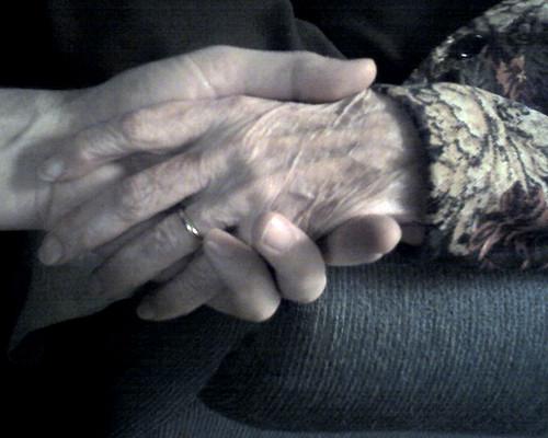 Wcześniejsza emerytura