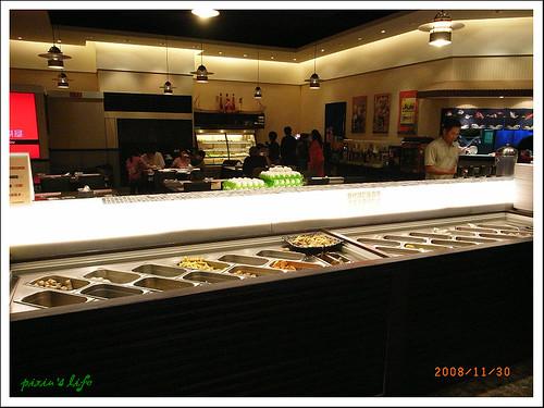 海宴三峽店029