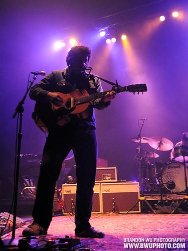 Wilco 04