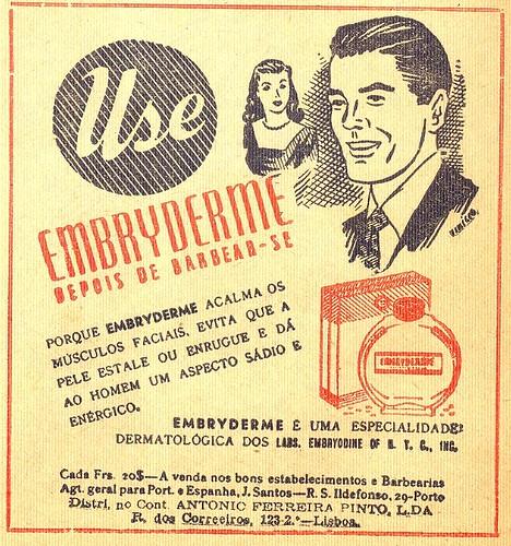 O Século Ilustrado, No. 504, August 30 1947 - 26b