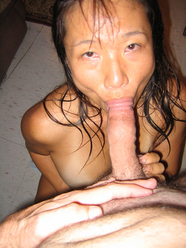 big penis girls sucking huge dicks pics: asian, blowjobs, nmhigh5, blowjob, cock