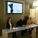 Salone dell'Arte e del Restauro di Firenze - Conferenza Stampa_02