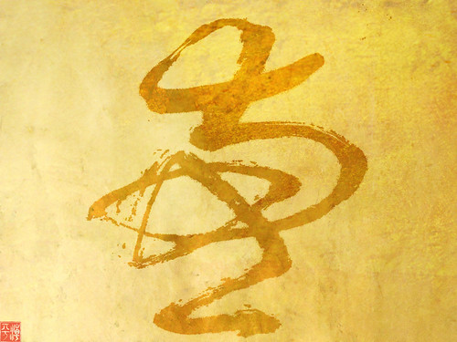 """zen_graphia_65 • <a style=""""font-size:0.8em;"""" href=""""http://www.flickr.com/photos/30735181@N00/3117586741/"""" target=""""_blank"""">View on Flickr</a>"""