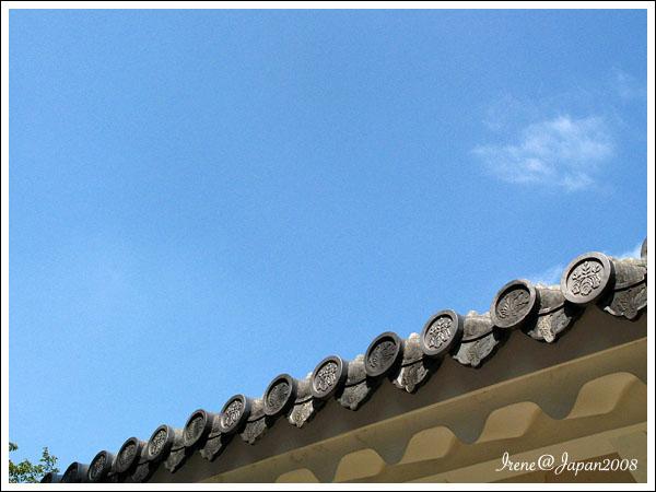 081221_26_姬路城