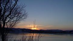Noruega, Cabo norte 3128308511_b0a19dc5de_m