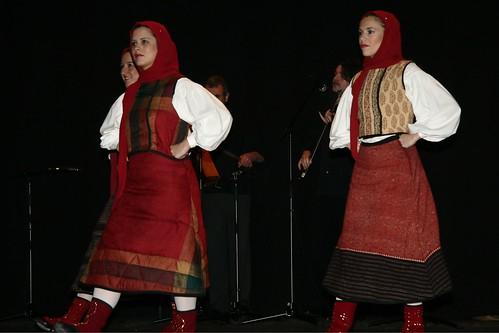 2008-11-15_Saria-bete-dantza_IZ_4916_r