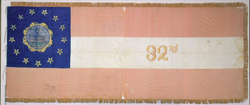 32nd TN Infantry flag.jpg by you.