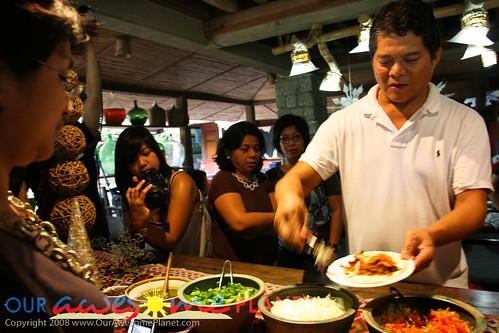Ultimate Pampanga Christmas Tour-21