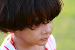 mahek-1 (chospatis) Tags: red portrait cute green girl kids canon addo eos photographer daughter maldives tamron 90mm 40d aplusphoto uniquemaldives heartawards chospatis chospo chosbe