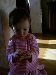 modDSCN0628 (csajos fotk) Tags: lilla