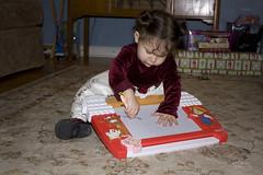 christmas2008_143