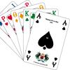 video poker system