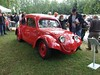 "1934 - 1938 Vw Prototype V30 • <a style=""font-size:0.8em;"" href=""http://www.flickr.com/photos/33170035@N02/3153404218/"" target=""_blank"">View on Flickr</a>"