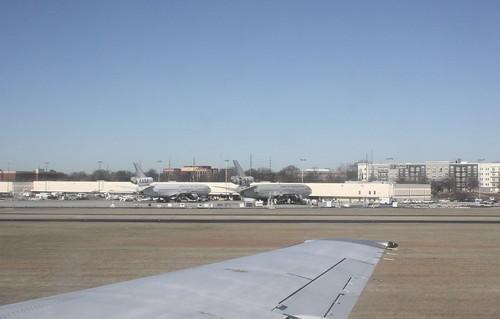 DC-10s!!!