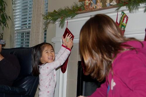 Christmas 08 (46)