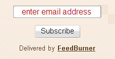 subscriber-1