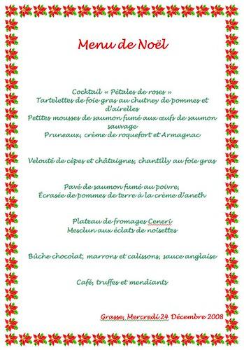 menu de Noël chez Papy.jpg